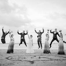 Wedding photographer Alexander Raditya (raditya). Photo of 02.06.2016