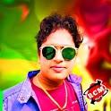 Awadhesh premi | Awadhesh premi Video Songs icon