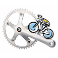 Bicycle Parts(All) apk