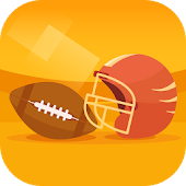 QUIZ PLANET - for NFL!
