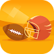 QUIZ PLANET - for NFL! (game)