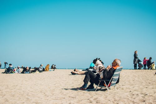 Travel After Retirement: 8 Planning Ideas and Advice