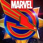MARVEL Strike Force 2.4.0