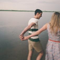 Wedding photographer Arseniy Zaletov (digitalrave). Photo of 22.05.2015