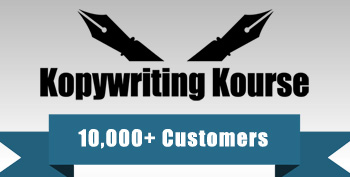 KopywritingKourse Banner