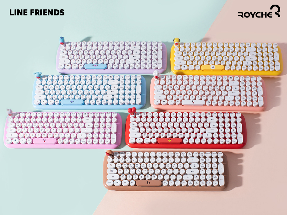 6-BT21-Keyboard