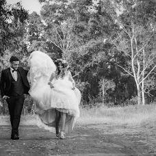 Wedding photographer Maurizio Mélia (mlia). Photo of 24.02.2018