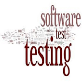 Software Testing Fundamental