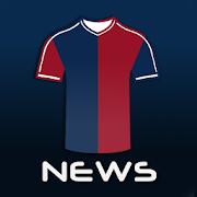 Bologna Sport News