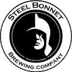 Logo for Steel Bonnet Brewing Company