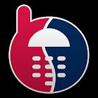 Los Angeles Baseball News icon