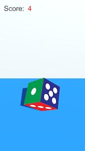 Download 3D Dice game For PC Windows and Mac apk screenshot 4