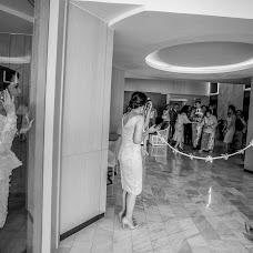 ช่างภาพงานแต่งงาน Ratchakorn Homhoun (Roonphuket) ภาพเมื่อ 05.09.2018