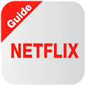 Guide for Netflix Free Movies icon