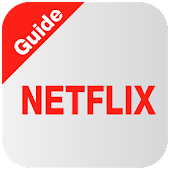 Guide for Netflix Free Movies