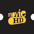 FREE MOVIES FULL STREAMING LITE old version