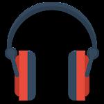 Pixel Music Player v2.3