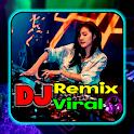 DJ Bahagialah Bersamanya Remix Viral icon