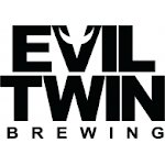 Two Roads / Evil Twin Collaboration Pachamama