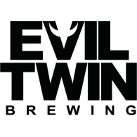 Logo of Two Roads / Evil Twin Collaboration Pachamama