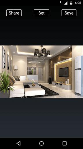 5000+ Living Room Interior Design 4 screenshots 15