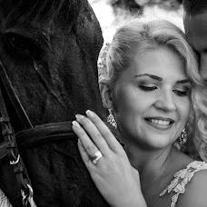 Fotografer pernikahan Moisi Bogdan (moisibogdan). Foto tanggal 11.08.2017