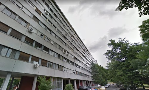Blok 38, bul. Arsenija Čarnojevića, trosoban, 72 m2 + Lođa