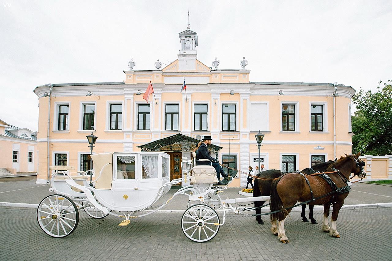 дом с конями на коломенской фото бердюгина соболезнуют