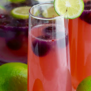 Cherry Limeade Alcoholic Drink Recipes.