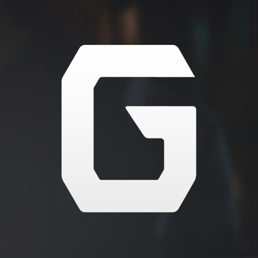 Ghost Estudios avatar image
