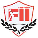 F11 - Fantasy Tips For Dream11, Cricket & Codes icon
