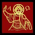 Paulínská adorace icon