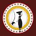 Dermato Bahia 2017 icon