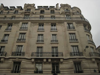 Appartement 6 pièces 148,85 m2