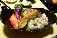 三色堇 精緻鍋物