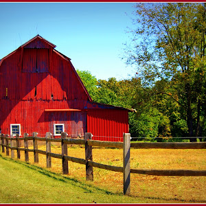 North Country 076.JPG