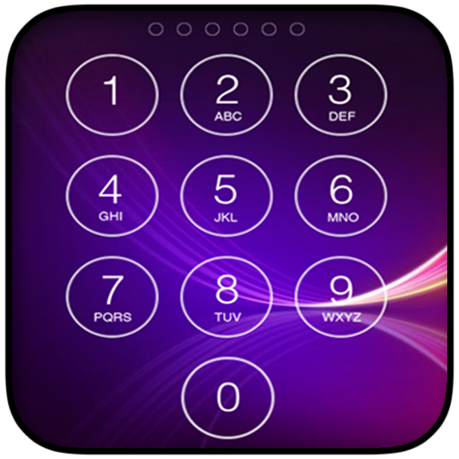Lock Screen For Iphone 8