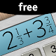 Fraction Calculator Plus Free Apk