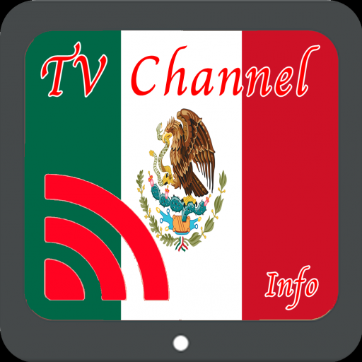 TV Mexico Info Channel