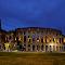 Kolosej večer-11.jpg
