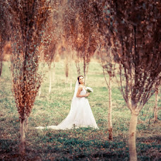 Wedding photographer Aleks Zelenko (AlexZelenko). Photo of 04.02.2014