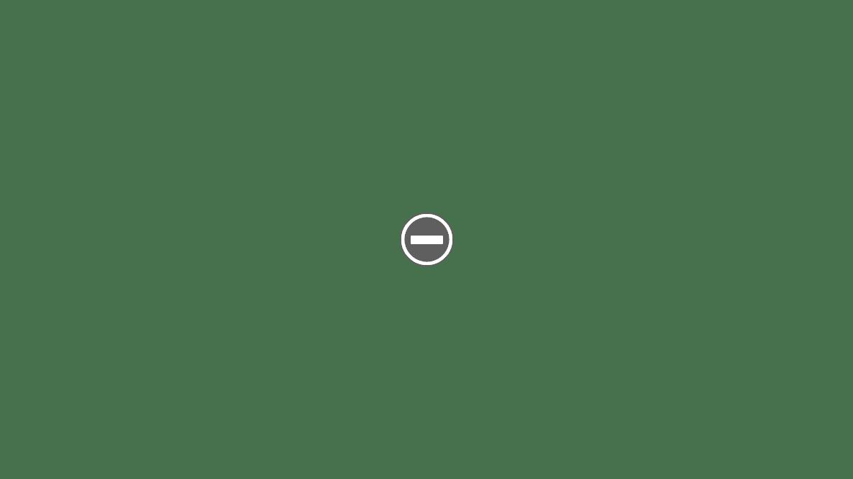 California State University East Bay Tour