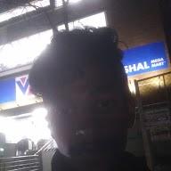Vishal Mega Mart photo 9