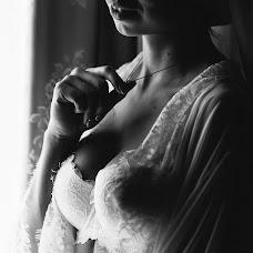 Свадебный фотограф Лера Красильникова (lisphoto). Фотография от 09.07.2017