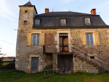 maison à Girac (46)