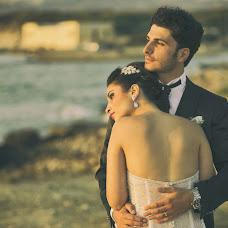 Wedding photographer Angelo Marranca (AngeloMarranca). Photo of 16.09.2016