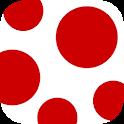Pepephone icon