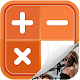 Calculator Gallery Lock - Photo Vault Apk