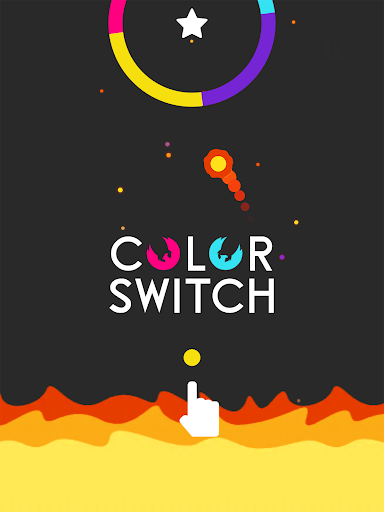 Color Switch 1.93 screenshots 9