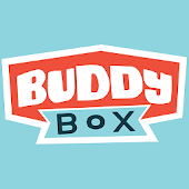 Family Buddy Box